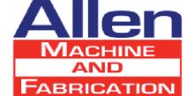 allen-machine