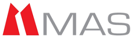 Mas_Holdings_Logo copy
