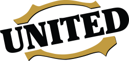 United Brass Works LOGO.png