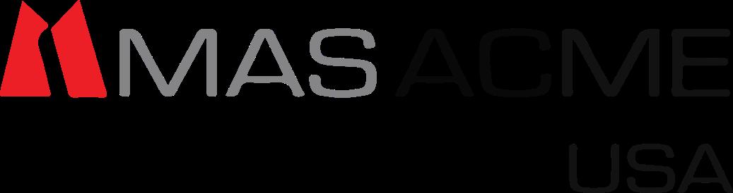 MAS Acme