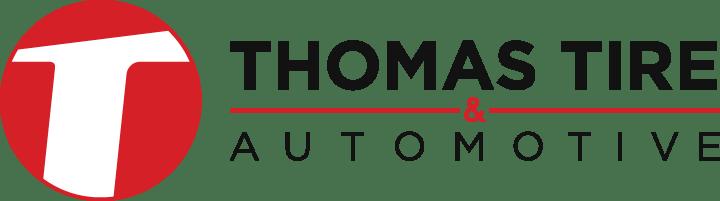 Thomas Tire